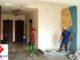 sửa-nhà-trọn-gói-quận-tân-phú